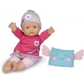 Muñeco Nenuco Abracitos