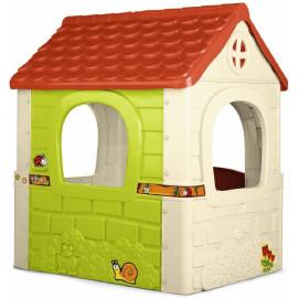 FANTASY HOUSE FEBER
