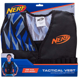 NERF - CHALECO TACTICAL