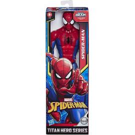 Spiderman Figura Titán de 30 Cms.