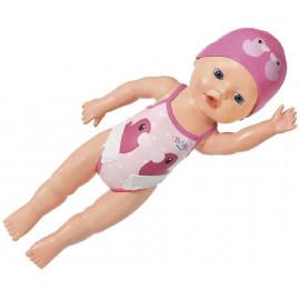 BABY BORN - NADADORA