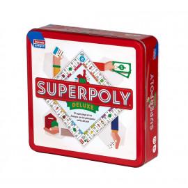SUPERPOLY DELUXE 75 ANIVERSARIO