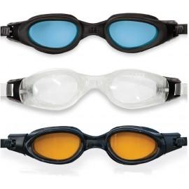 Gafas Natación de Silicona