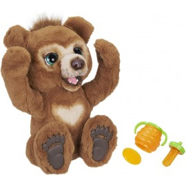 FURREAL FRIENDS - CUBBY MY...