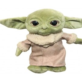 STAR WARS THE CHILD PELUCHE...