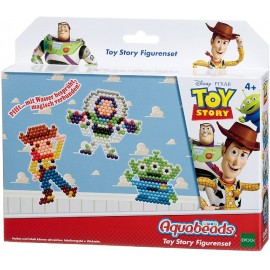 AQUABEADS TOY STORY