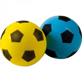 BALON SOFT 200 MM.