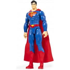 FIGURAS 30 CMS. SUPERHEROES SURTIDAS DE UNIVERSO DC