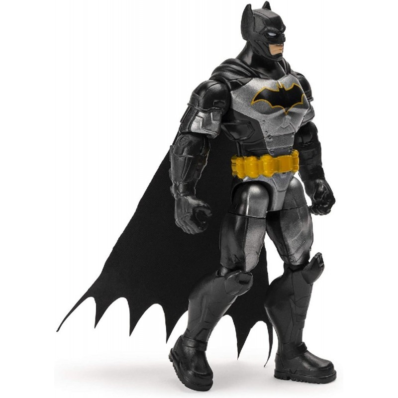BATMAN FIGURAS 10 CMS. SURTIDAS