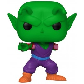 FUNKO POP - DRAGON BALL - PICCOLO