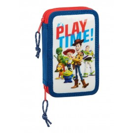 TOY STORY - PLUMIER DOBLE...