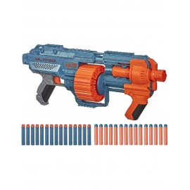NERF ELITE SHOCKWAWE RD-15
