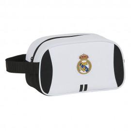 REAL MADRID - NECESER 1 ASA ADAP. A CARRO