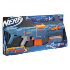 NERF ELITE 2, 0 DELTA ECHO CS-10