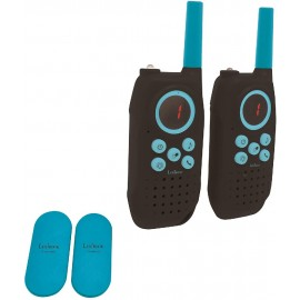 WALKIES TALKIES 5 KM. ALCANCE