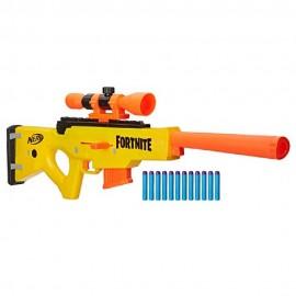 Rifle Nerf Fortnite Basr-L