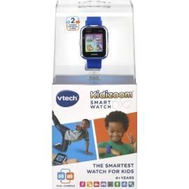 Kidizoom Smart Watch DX2 Color Azul