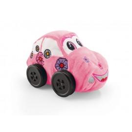 REVELL INO FLOWER CAR ROSA