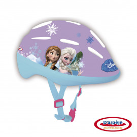CASCO CON BLISTER FROZEN