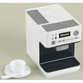 CAFETERA MIELE