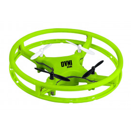 OVNI DRON LED