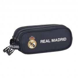 REAL MADRID -  PORTATODO...