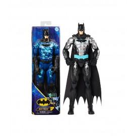 BATMAN - Figura de 30 cms