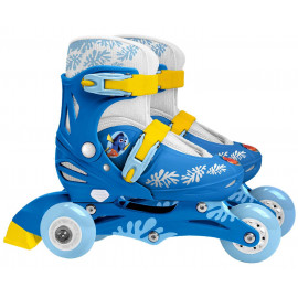 PATIN AJUSTABLE 3 EN 1 FINDING DORY T-27/30