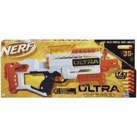 NERF ULTRA GOLD
