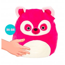 SQUISHMALLOWS 30 CMS. SURTIDO