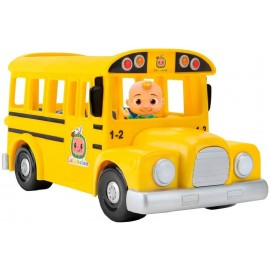 Cocomelón, Autobus Musical del Cole