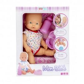 BABY PIPI 35 CMS.