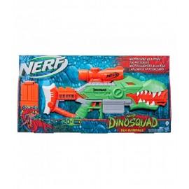 Nerf, Rex Rampage Dinoquad