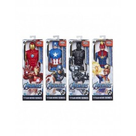 AVENGERS - ASSORTIMENTS MSE...