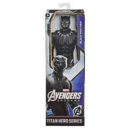 AVENGERS - MSE TITAN HERO SURTIDOS