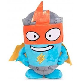 SUPERTHINGS - KID KAZUM 19 CMS.