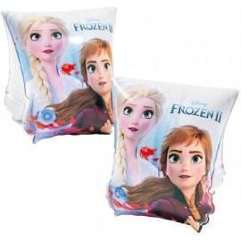 Frozen, Manguitos de 23x15 Cms.