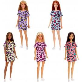 Muñeco Barbie Chico, Modelos Surtidos.
