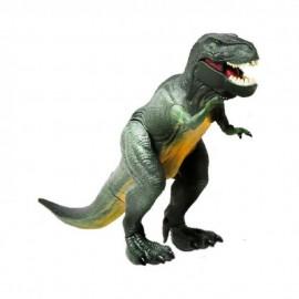 Dinosarurio T-Rex Mediano