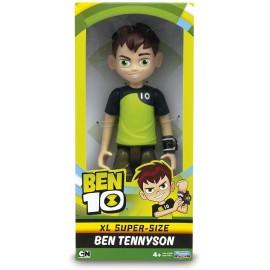 BEN 10 - FIGURA XL - BEN &...