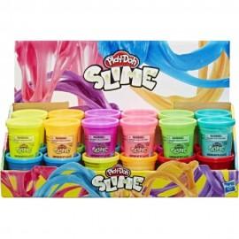 Botes de Play-Doh de Slime Single  Can