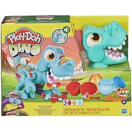 Play-Doh Dino T Rex