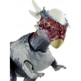 Jurassic World, Dinosaurio de Ataque Salvaje Stygimoloch