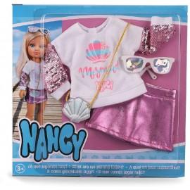 Vestidos Nancy Summer Party