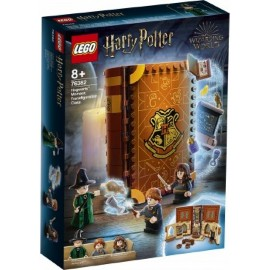 Harry Potters - Momento...