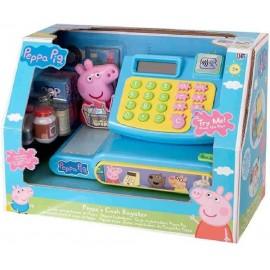 Peppa Pig. Caja...