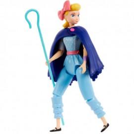 Toy Story, figura Bo Peep con Capa
