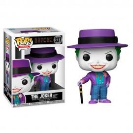 Funko, Colección Batman 1989 - Joker