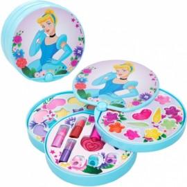 Princesas Disney, Set de...