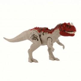 """Jurassic World, Ataque Rugido """"Ceratosaurus"""""""